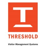THRESHOLD VMS