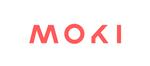 Moki Kiosk