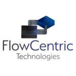 Engage Process Suite vs. FlowCentric Processware