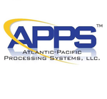 Atlantic-Pacific Processing Systems