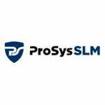 Mangan Software Solutions
