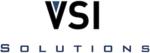 VSI Solutions