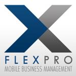 FlexPro Mobile