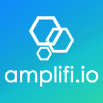 Amplifi.io Digital Asset Management