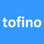 Tofino Software