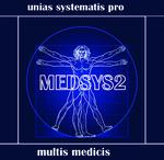 MedSys2