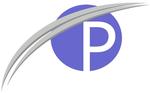 ProviderSoft