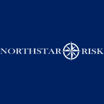 Northstar Risk