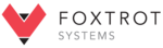 Foxtrot Systems
