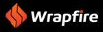Wrapfire