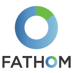 Fathom Applications