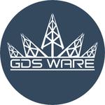 GDS Ware