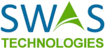 SWAS Technologies