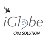 iGlobe CRM for Office 365