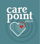 Carepoint Group