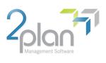 2-plan Team