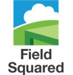 Field Squared
