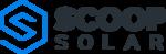 Scoop Solar