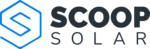 Trusterra Technologies