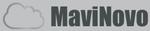 MaviNovo