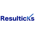 Resulticks Omnichannel Marketing Platform
