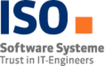 ISO Software