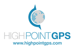 High Point GPS