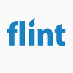 Flint Mobile Payments