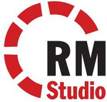 Risk Management Studio