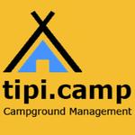 tipi.camp
