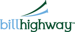 Billhighway Enterprise