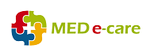 MED e-care Healthcare Solutions