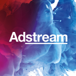 The Adstream Platform