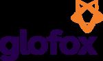 eCube vs. Glofox