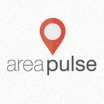 Area Pulse