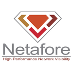 Netafore Technology