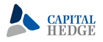 Capital Hedge