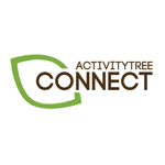 ActivityTree Connect