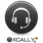 XCALLY