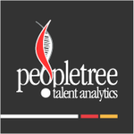 PeopleTree Group