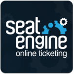 Seat Engine Ticketing