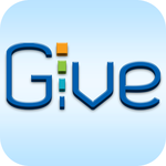 Givelify