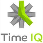 Time IQ
