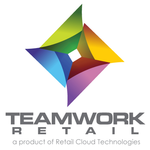 Retail Cloud Technologies
