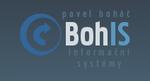 Bohis