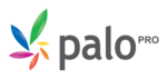 Palo Pro