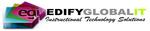 Edify Global I.T. Solutions