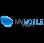 MVMobile