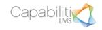 Capabiliti LMS