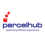 Parcelhub Shipping Software